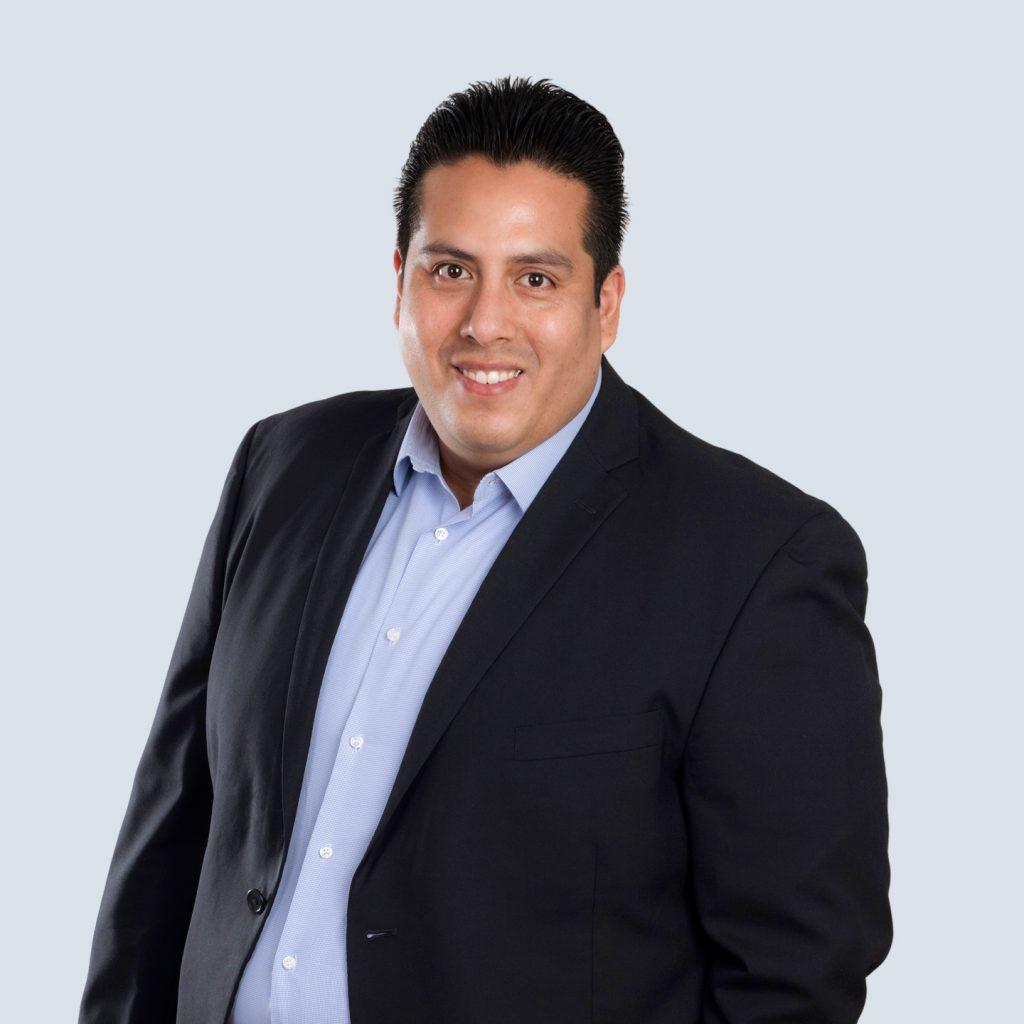 Arturo Suaste
