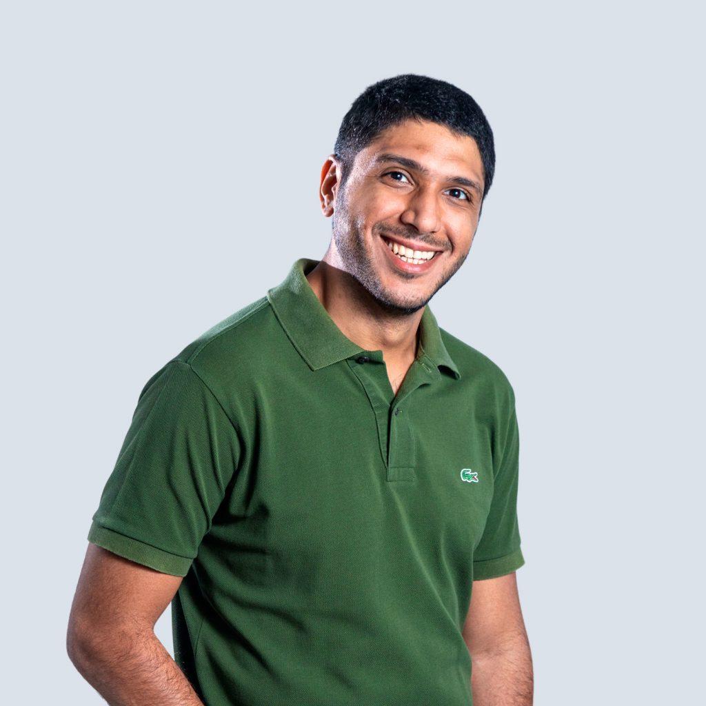 Kumail Malik